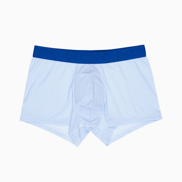 Boxer nautical